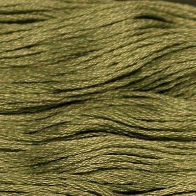 Presencia Finca 5151 Light Pine Green