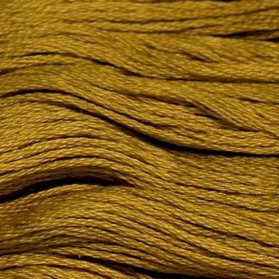 Presencia Finca 7057 Medium Golden Olive