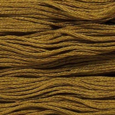Presencia Finca 7318 Medium Seaweed