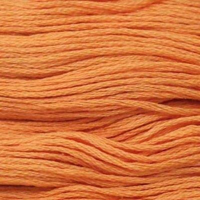 Presencia Finca 7636 Light Orange Spice