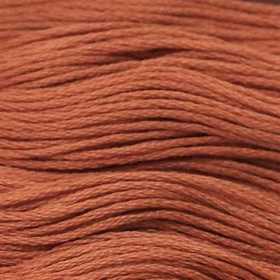 Presencia Finca 7670 Light Terracotta