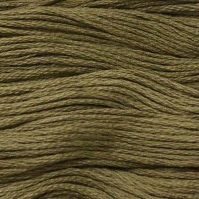 Presencia Finca 8320 Medium Drab Green Brown