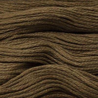 Presencia Finca 8327 Dark Drab Green Brown
