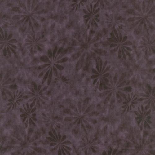 Primative Basics Purple 15843
