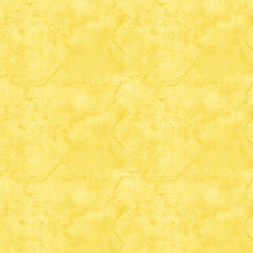Urban Legend Yellow