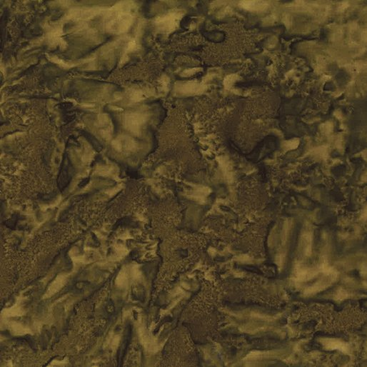 Bali Stone Quarry 3 Camouflage