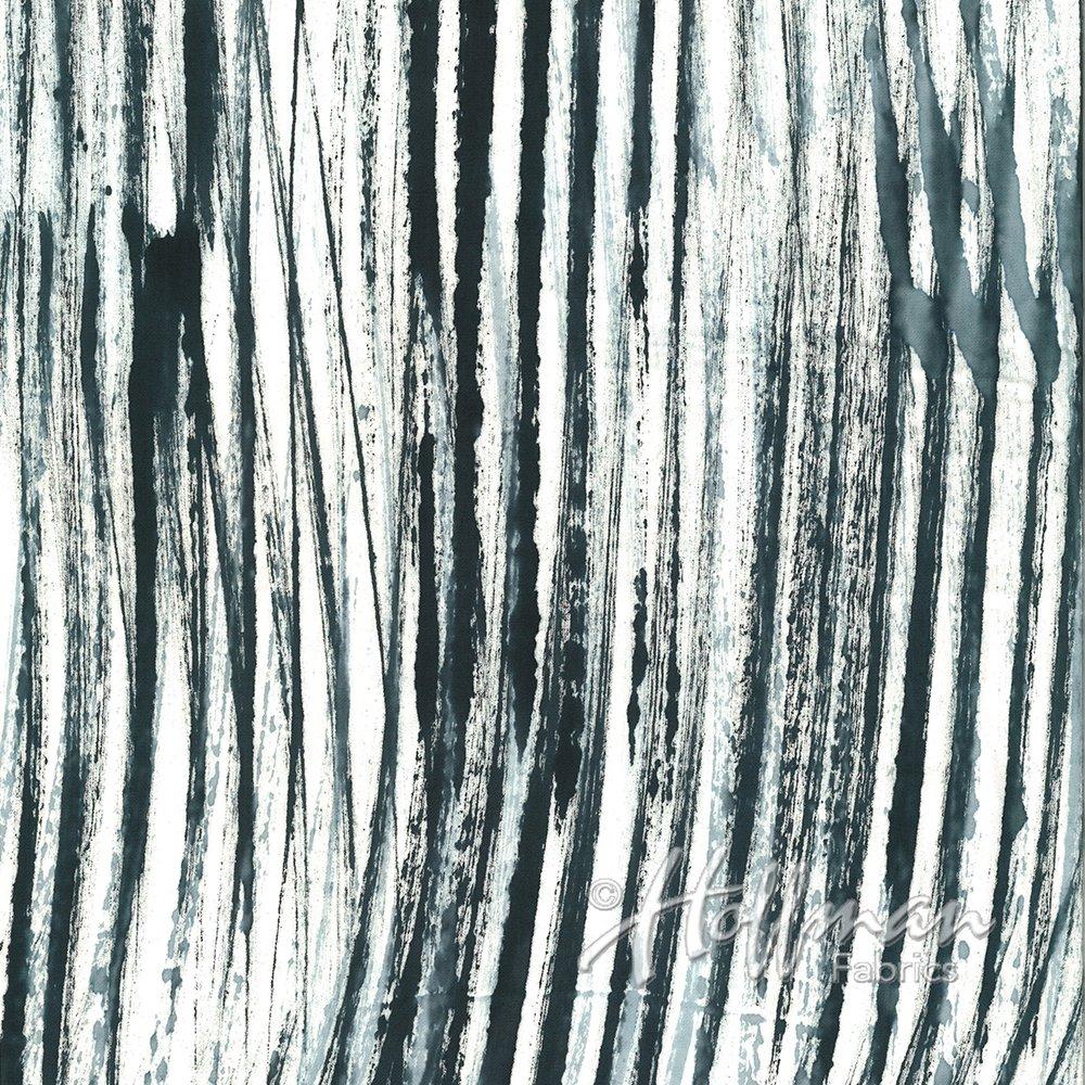 Brushstrokes Slate 849-92