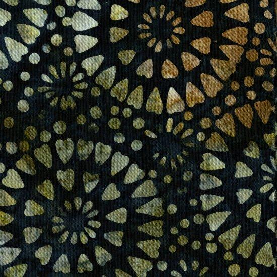 Amazon Batiks 9221-99
