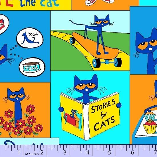 Pete the Cat 119784 150