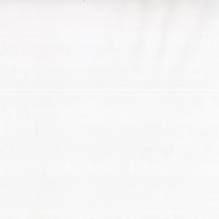Wide Muslin - 90 Optic White
