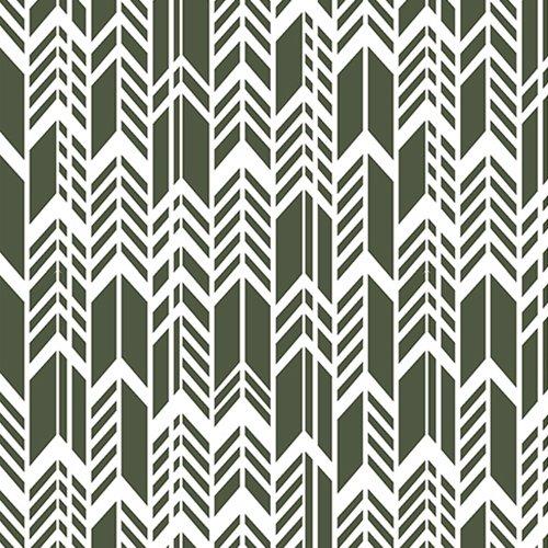 Sun Print 2014 Feathers A-7244-K