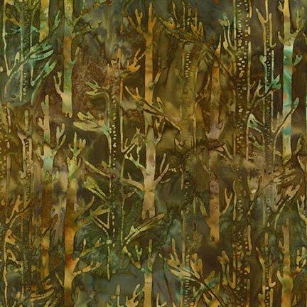 Cornucopia 8 Nature 16762-268