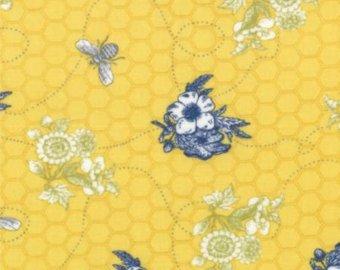 Bee My Honey 11623 16