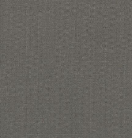 Bella Solid - Etchings Slate 170