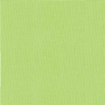 Bella Solid - Lime 75