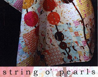 String o' Pearls - Beyond the Reef