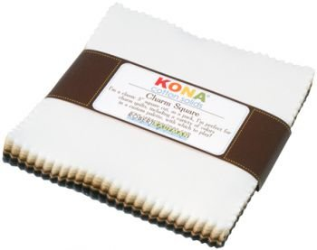 Kona Cotton Neutral Palette HST-104-80
