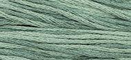 Weeks Dye Works Cadet 1284