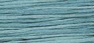 Weeks Dye Works Capri 2120
