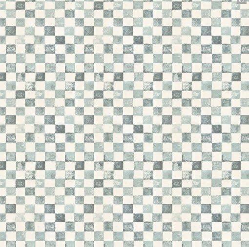 Grey Check 89163-991