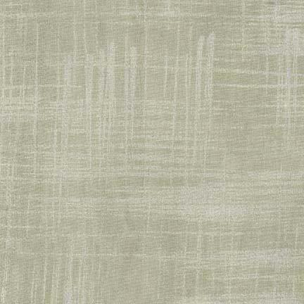Vignette Painter's Canvas Sand CJ4816 Sand