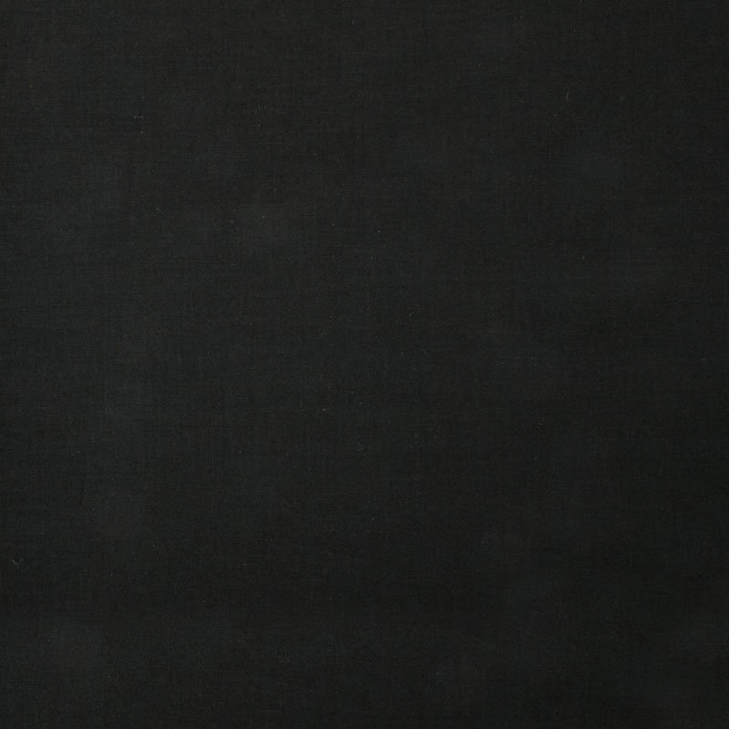 Cotton Couture Black