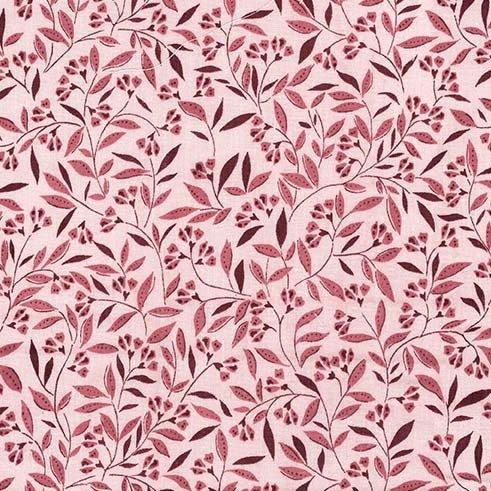 Wind Blossom Pink