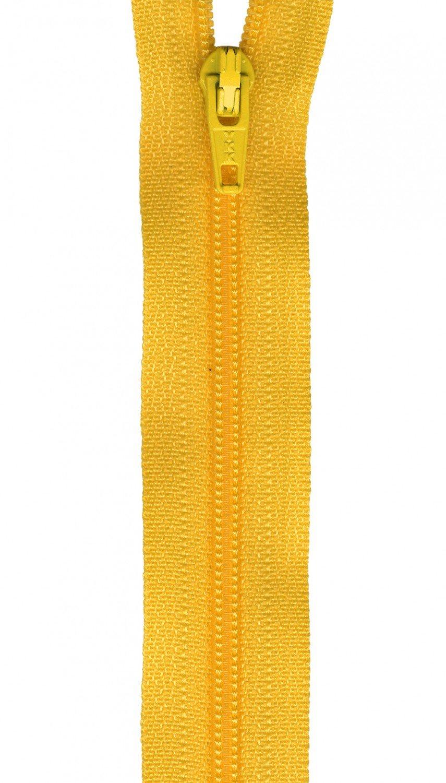 14 Zipper Dandelion