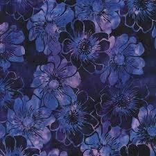 Bali Graphic Floral Vegas Q2136-358