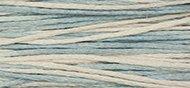 Weeks Dye Works Hydrangea 1161