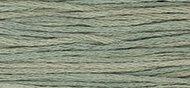 Weeks Dye Works Dove 1171