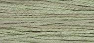 Weeks Dye Works Tin Roof 1174