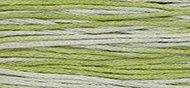 Weeks Dye Works Wisteria 1186
