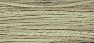 Weeks Dye Works Taupe 1196