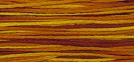 Weeks Dye Works Fiesta 4131