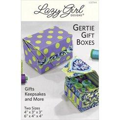 Gertie Box