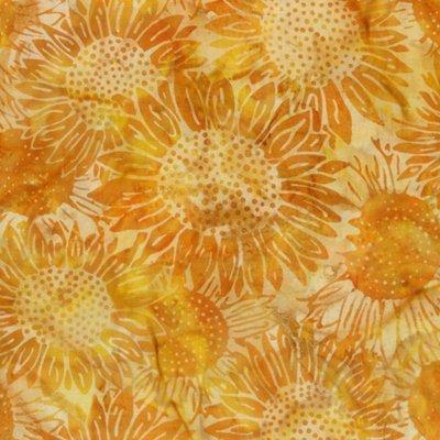 Daffodil K2551-110