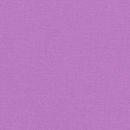 Kona Violet
