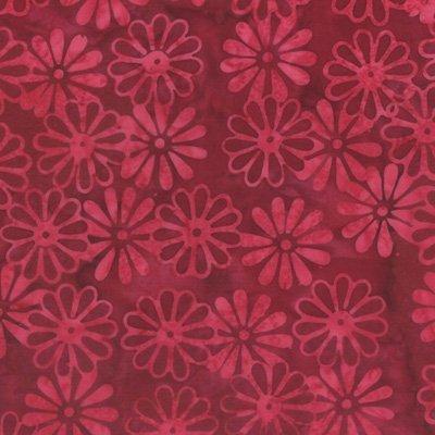 L2629-568 Red Velvet