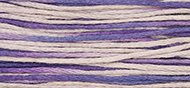 Weeks Dye Works Lavender 2301