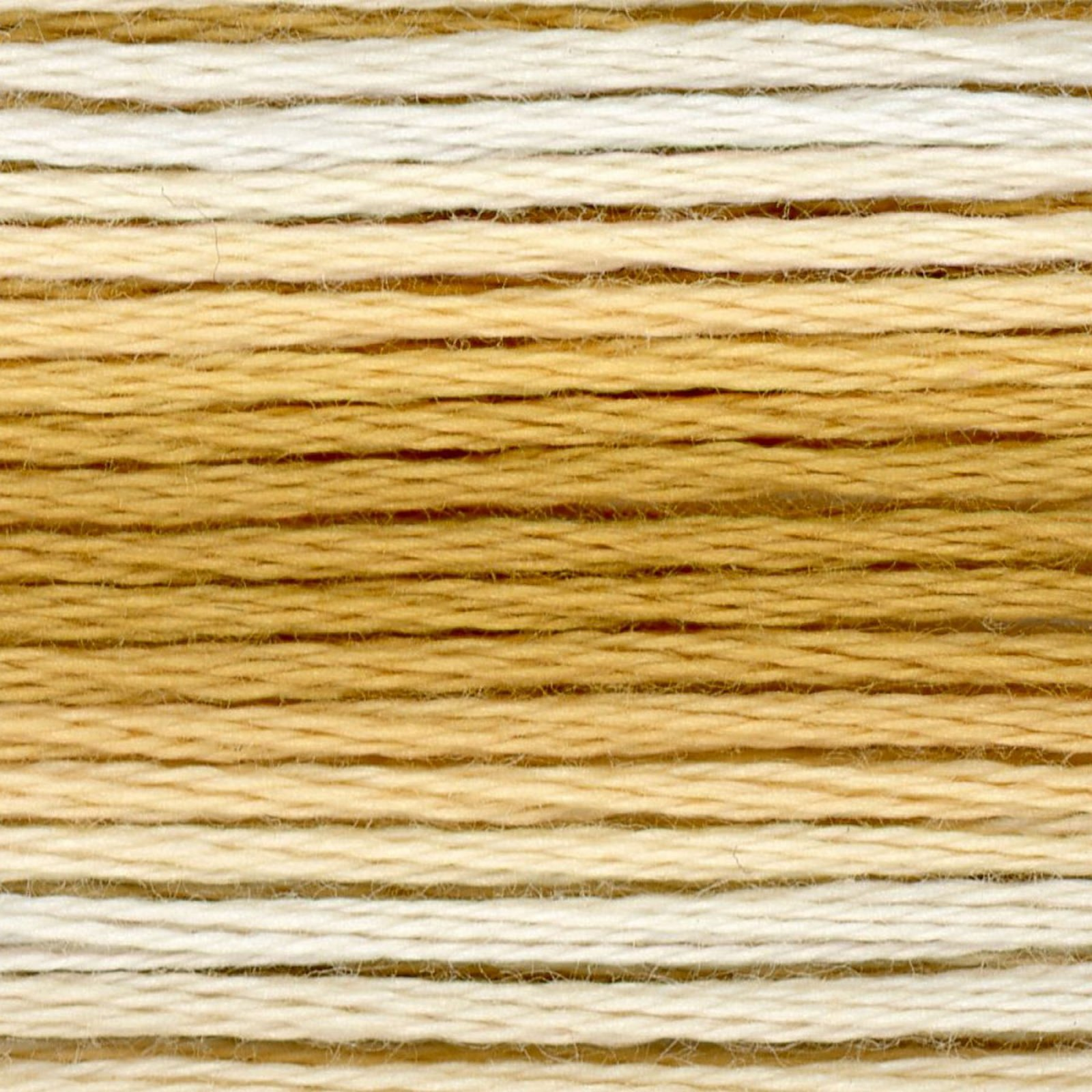 Cosmo Variegated 8032