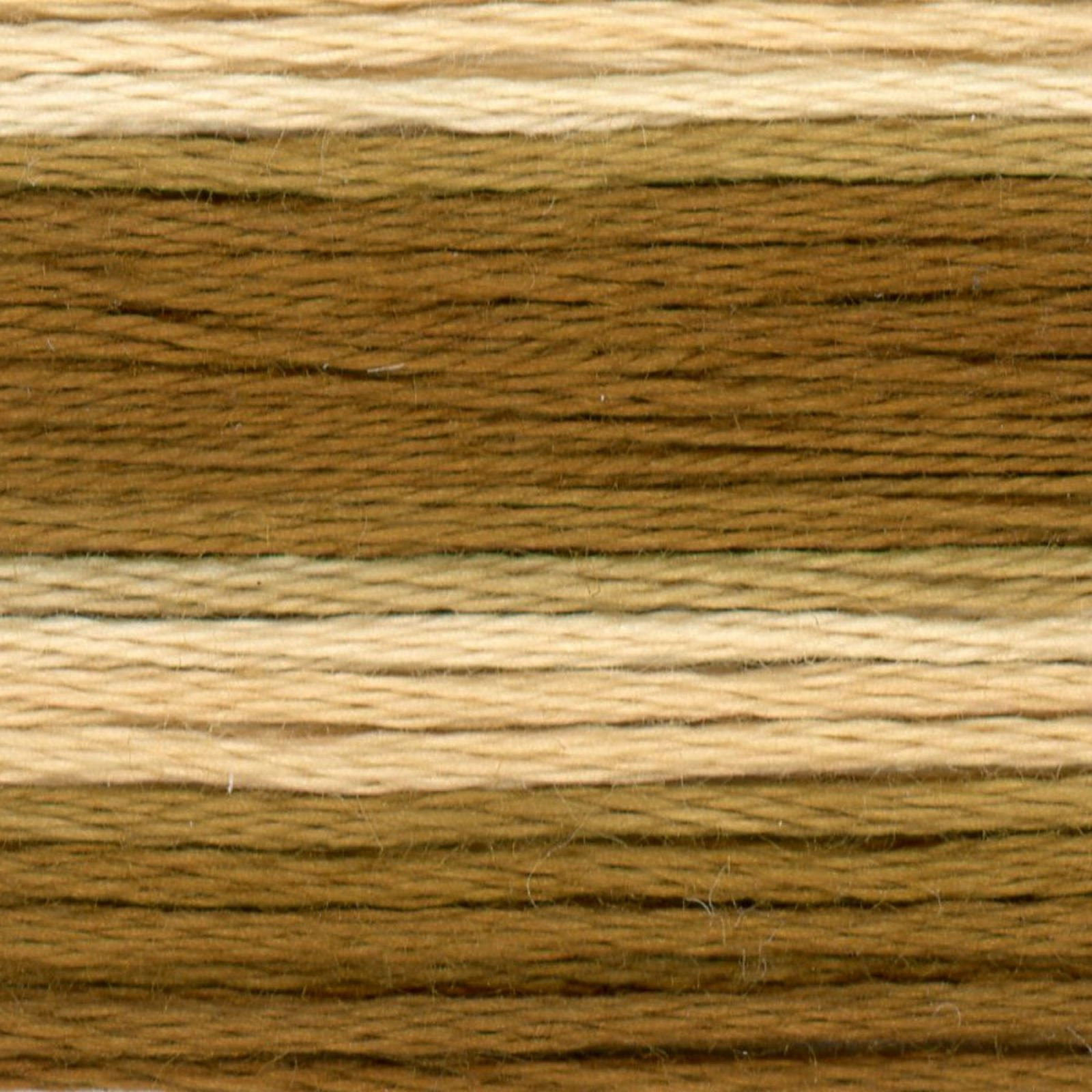 Cosmo Variegated 8036