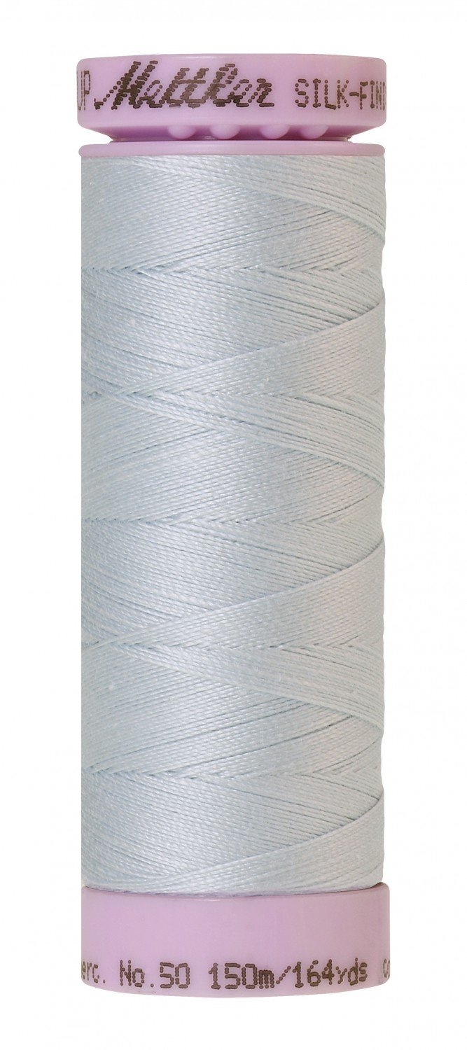Mettler Silk Finish 50 wt 0039