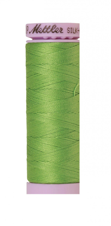 Mettler Silk Finish 50 wt 0092