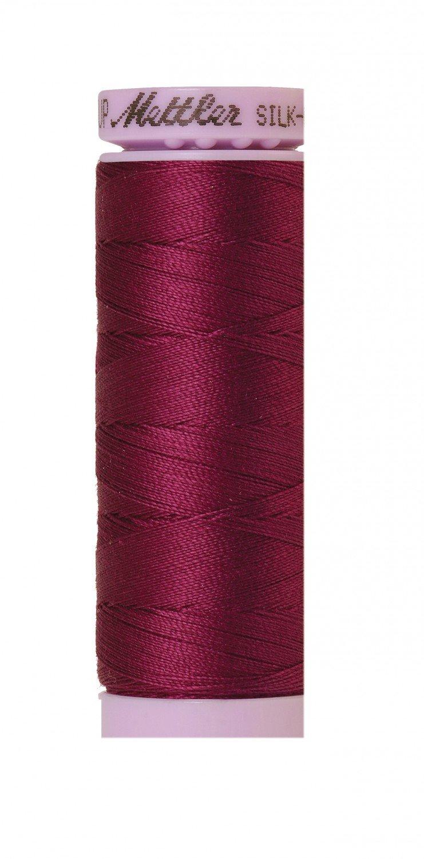 Mettler Silk Finish 50 wt 0157