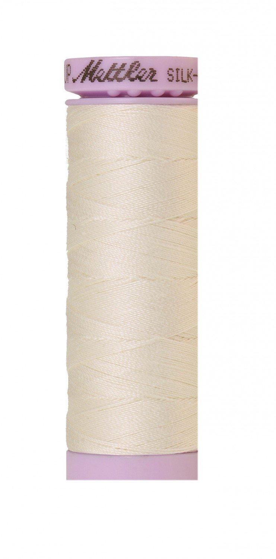 Mettler Silk Finish 50 wt 0778