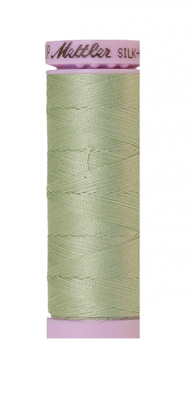 Mettler Silk Finish 50 wt 1095