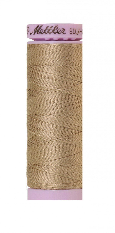 Mettler Silk Finish 50 wt 1222