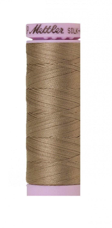 Mettler Silk Finish 50 wt 1228