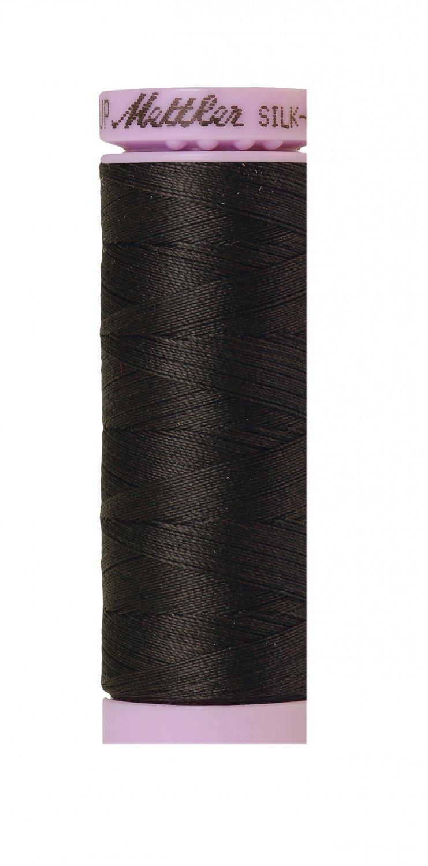 Mettler Silk Finish 50 wt 1282